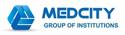 Medcity Group of Institutions